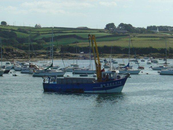 070916 vagabond des iles marie charlotte goudon de lalande
