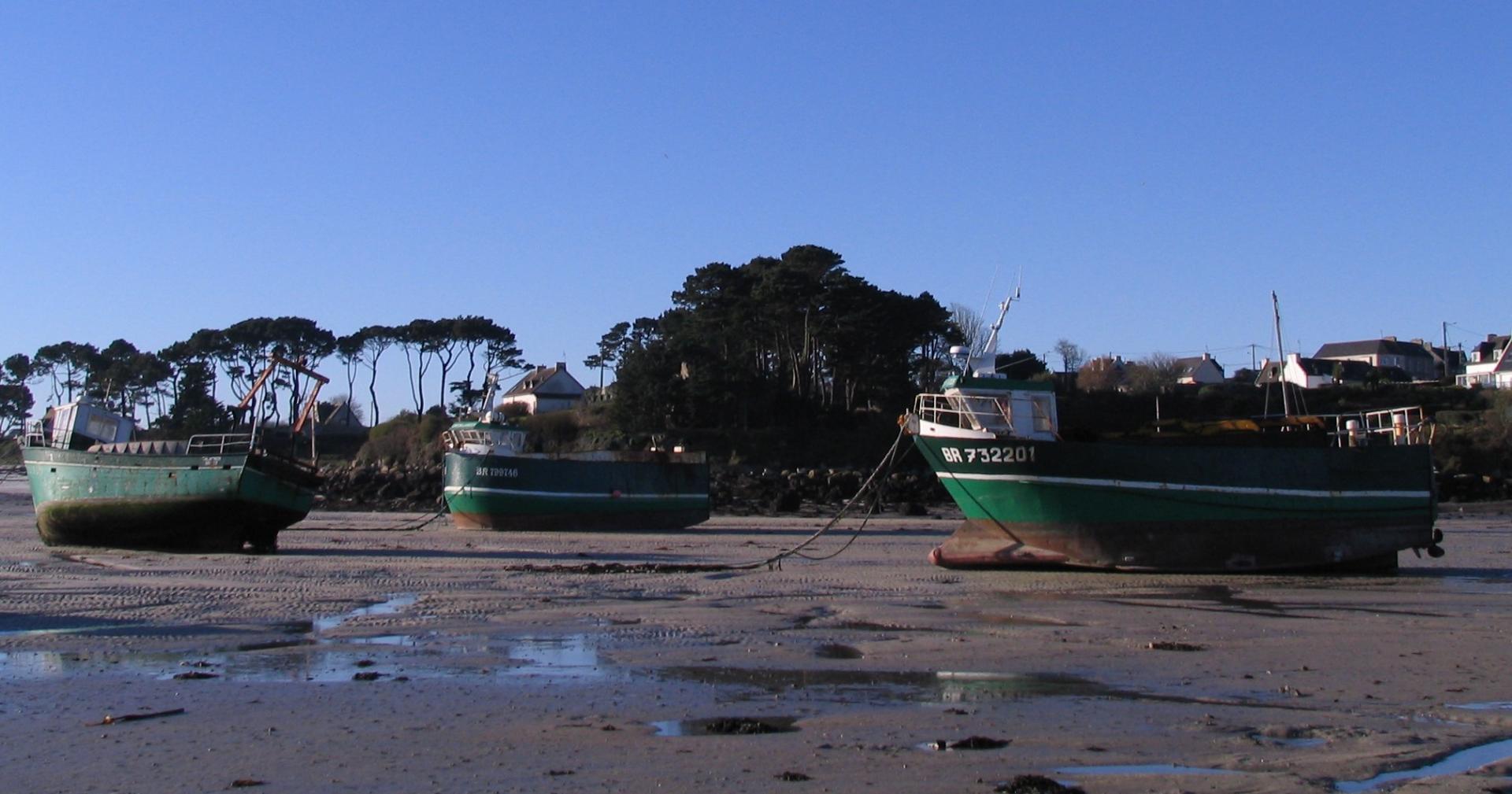 200206 flottille galliou c 2