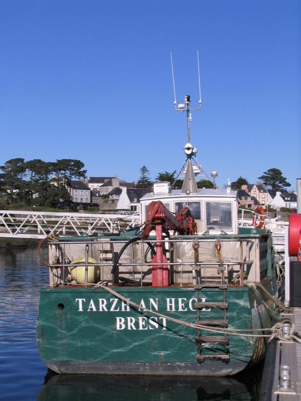 200206 tarzh an heol b 2