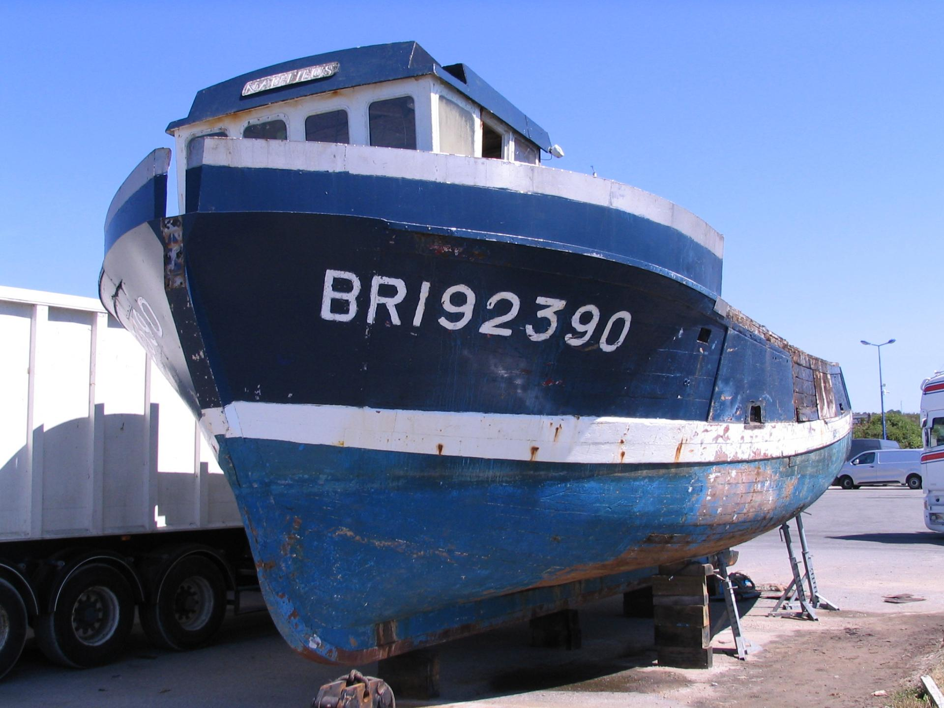 200527 nautilus sur quai b