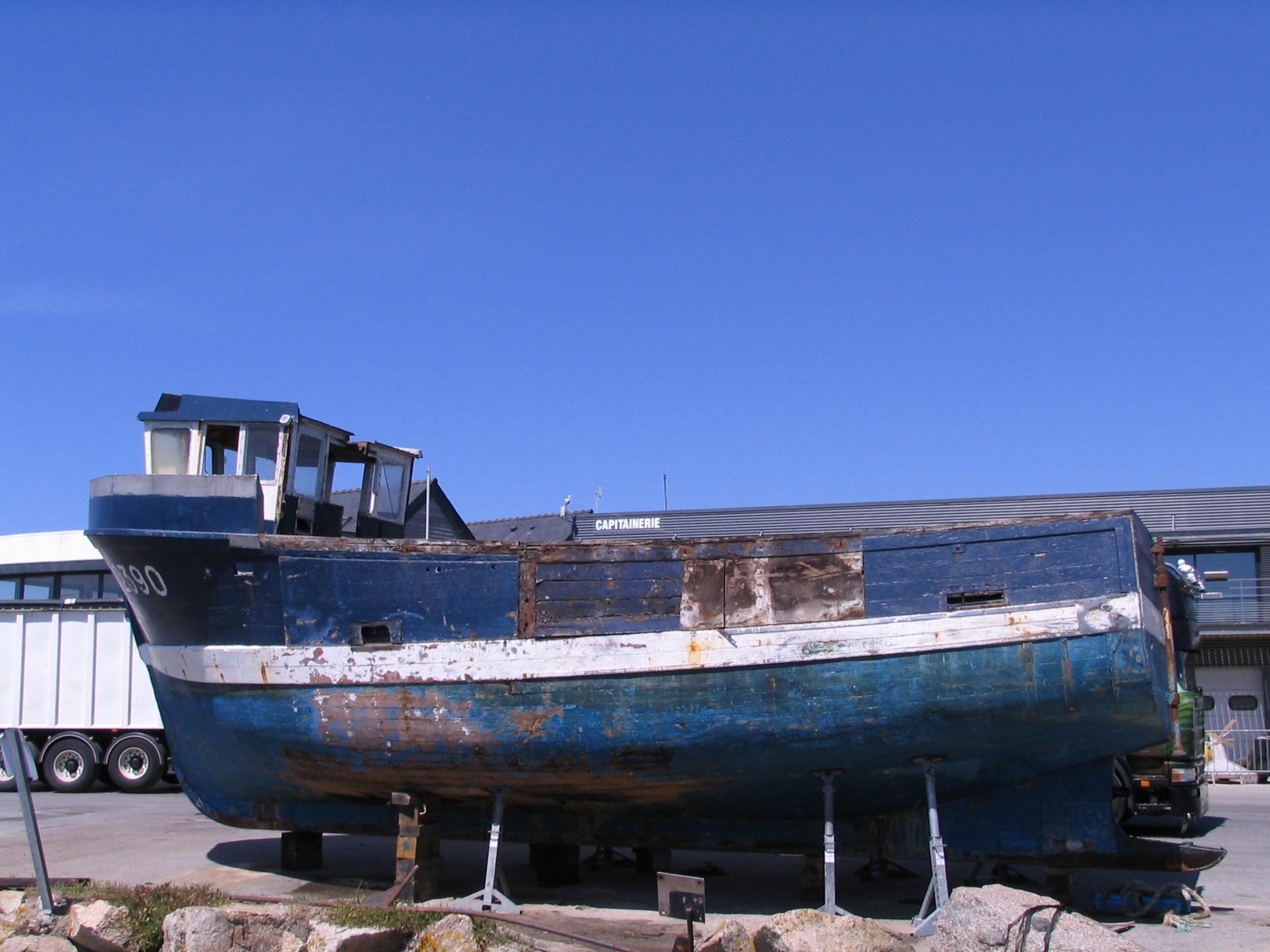 200527 nautilus sur quai d