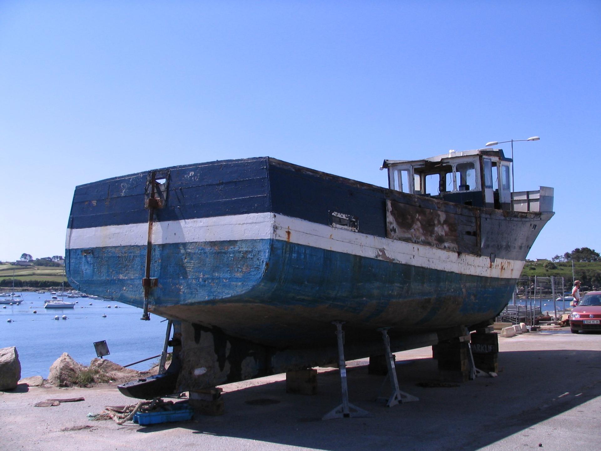 200527 nautilus sur quai e