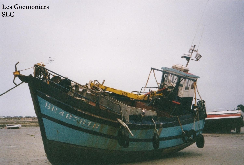 Timor ii sebastien le corre